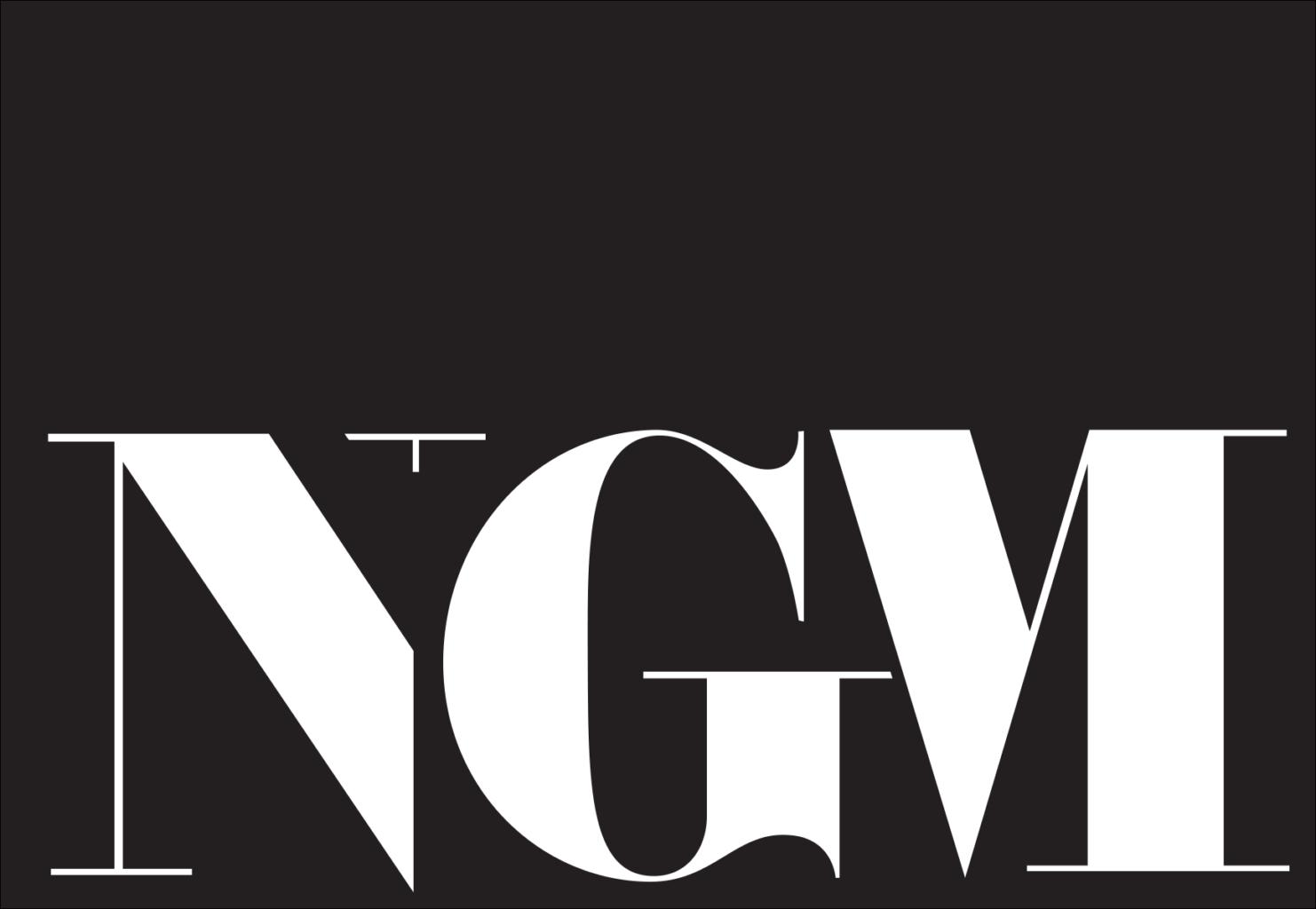 NGM - Landing3