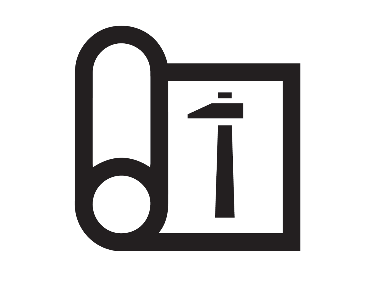 F&S_Logo - Fabric & Steel