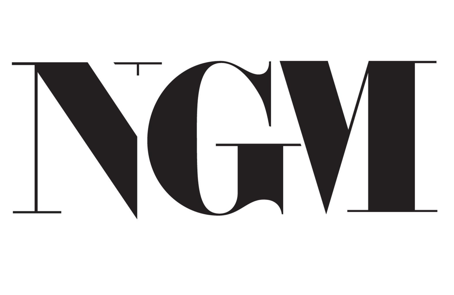 NinaGarciaMark_large - Nina Garcia Media