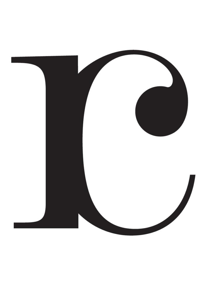 Rucker_Corp - Rucker Corporation/Chris Rucker