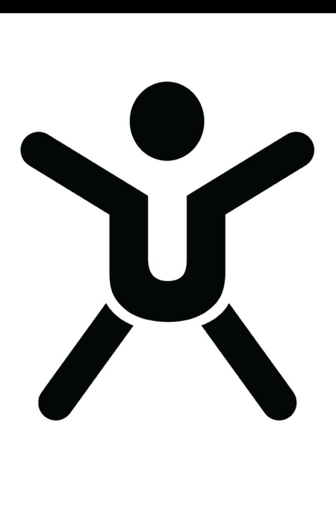 Ubuntu - Ubuntu Education Fund